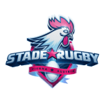 logo-rugby-club-stade-viennois-295x300